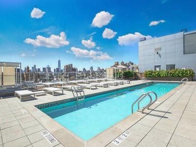 콘도미니엄 for sales at Luxury Penthouse Oasis with Terrace 425 East 13th Street Apt Pha  New York, 뉴욕 10009 미국