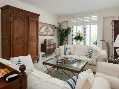 Eigentumswohnung for sales at Palm Beach Ocean Front Condo 400 S Ocean Blvd Apt 224s Palm Beach, Florida 33480 Vereinigte Staaten