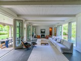 Property Of Private Oasis, Coveted Georgica Road