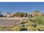Maison unifamiliale for sales at 21 Goodnight Trail West  Santa Fe, New Mexico 87506 États-Unis
