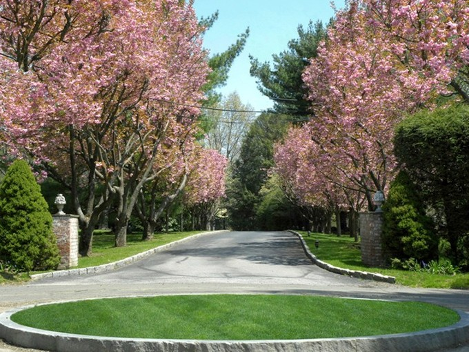 Single Family Home for sales at Meadowcroft Lane - The Ultimate Address 31 Meadowcroft Lane  Greenwich, Connecticut 06830 United States