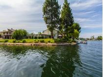 Single Family Home for sales at Corner Point on Lake 3828 Charthouse Circle   Westlake Village, California 91361 United States