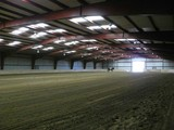 Property Of Santa Fe Equestrian Center