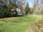 Land for  sales at IN CONTRACT    East Hampton, New York 11937 United States