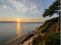 Single Family Home for sales at Angel View 6 Bay View Court Sag Harbor, New York 11963 United States