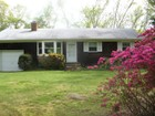 Single Family Home for  sales at IN CONTRACT    East Hampton, New York 11937 United States