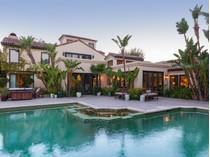 Tek Ailelik Ev for sales at Exquisite Home, Impeccably Remodeled 28931 Selfridge Drive   Malibu, Kaliforniya 90265 Amerika Birleşik Devletleri