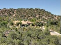 Nhà ở một gia đình for sales at Tesuque Ridge    Santa Fe, New Mexico 87506 Hoa Kỳ