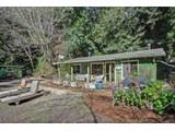 Moradia for de-vendas at Cottage in The Sur 0 Highway 1 Big Sur, Califórnia 93920 Estados Unidos