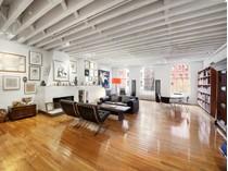 Nhà ở một gia đình for sales at 176 Duane Street    New York, New York 10013 Hoa Kỳ