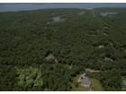 Land for sales at Hidden Pond Gem  East Hampton, New York 11937 United States