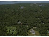 土地 for sales at Hidden Pond Gem    East Hampton, 纽约州 11937 美国