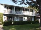Çok Ailelik Ev for  rentals at Overlooking Golf Course 111 Country Club Drive San Gabriel, Kaliforniya 91775 Amerika Birleşik Devletleri