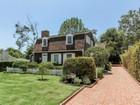 Einfamilienhaus for  sales at 139 Veteran Avenue  Los Angeles, Kalifornien 90024 Vereinigte Staaten