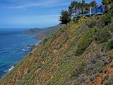 Single Family Home for sales at 48720 Highway One 48720 Highway 1 Big Sur, California 93920 United States