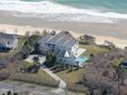 Villa for  rentals at Oceanfront Oasis   Montauk, New York 11954 Stati Uniti