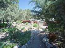 Single Family Home for sales at 35 Kingston Main Street    Hillsboro, New Mexico 88042 United States