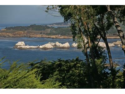 Casa para uma família for sales at 183 Sonoma Lane  Carmel, Califórnia 93923 Estados Unidos
