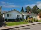 一戸建て for sales at East Side Sonoma 36 El Nido Ct Sonoma, カリフォルニア 95476 アメリカ合衆国
