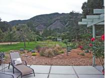 Nhà ở một gia đình for sales at Remodeled Rancher on Sunny Flat Acre 77 Panetta Road   Carmel Valley, California 93924 Hoa Kỳ