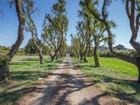 Farm / Ranch / Plantation for  sales at Ballard School District 1190 Alamo Pintado Road   Solvang, California 93463 United States