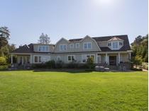 Moradia for sales at California Gold 2700 Ralston Ave   Hillsborough, Califórnia 94010 Estados Unidos