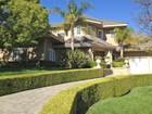 Single Family Home for  sales at Westlake Village North Ranch Estate 1516 Larkfield Avenue  Westlake Village, California 91362 United States