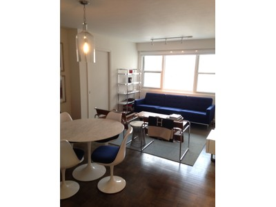 Nhà tập thể for sales at 101 West 12th Street, Unit 18P 101 West 12th Street Apt 18p  New York, New York 10011 Hoa Kỳ