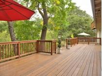 Single Family Home for sales at Wonderful Neighborhood 2844 Creekside Rd   Santa Rosa, California 95405 United States