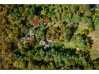 Land for  sales at Round Hill Country Estate on 11.48 Acres 17 Fort Hills Lane (Land) Greenwich, Connecticut 06831 United States