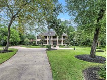 独户住宅 for sales at 927 Quaker Bend Drive    Friendswood, 得克萨斯州 77546 美国