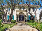 단독 가정 주택 for sales at Beautiful Traditional in Hancock Park 269 South Irving Boulevard Los Angeles, 캘리포니아 90004 미국