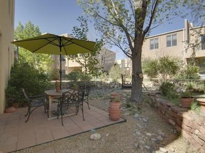 Condominium for sales at 3600 Cerrillos Road #1007 3600 Cerrillos Rd Ste 1007 Santa Fe, New Mexico 87507 United States