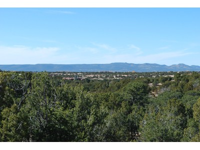 for sales at 27 Hollyhock Circle  Santa Fe, New Mexico 87506 United States