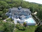 独户住宅 for  sales at Queen Anne Shingle-Style Gem 66 Frazer Road   Falmouth, 马萨诸塞州 02574 美国