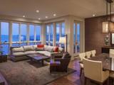 Condominium for sales at Telegraph Terrace Penthouse 1960 Grant Ave Apt 17 San Francisco, California 94133 United States
