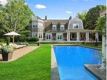 Villa for sales at Egypt Lane Compound with    East Hampton, New York 11937 Stati Uniti