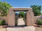 Single Family Home for sales at 16 Cloud March East  Santa Fe, New Mexico 87506 United States