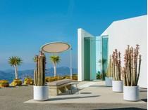 Multi-Family Home for sales at Monumental Architectural Compound    La Crescenta, California 91214 United States