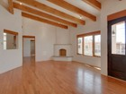 Single Family Home for sales at 949 Lopez Street  Santa Fe, New Mexico 87501 United States