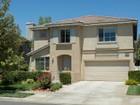 단독 가정 주택 for sales at Perfect Model Home With All The Extras 309 Bridlewood Lane Fillmore, California 93015 United States