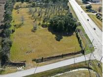 土地 for sales at 2907 W Parkwood    Friendswood, 得克萨斯州 77546 美国