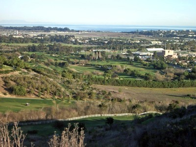 Land for sales at Panoramic View Parcel 0 Northgate Dr Goleta, California 93117 United States