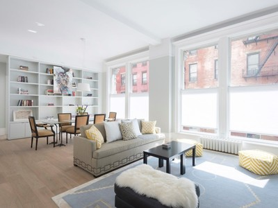 코압 for sales at 366 Broadway Unit 2B 366 Broadway Apt 2b New York, 뉴욕 10013 미국