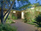 Single Family Home for  sales at Mid-Century Modern on Over an Acre 1080 Glenoaks Boulevard Pasadena, California 91105 United States