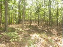 土地 for sales at Great Northwest Property    East Hampton, 纽约州 11937 美国