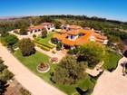 Farm / Ranch / Plantation for  sales at Rancho De Leon 5000 Aggen Road   Somis, 캘리포니아 93066 미국
