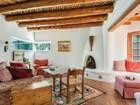 Villa for sales at 100 Victoria  Santa Fe, Nuovo Messico 87501 Stati Uniti
