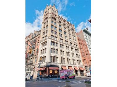 Cooperativa for sales at 874 Broadway, 401 874 Broadway Apt 401 New York, Nova York 10003 Estados Unidos