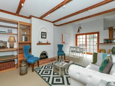 Condominio for sales at 14305 Summertime Lane  Los Angeles, California 90230 Stati Uniti